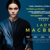 Imagem 16 do filme Lady Macbeth