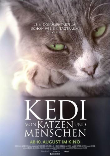 Imagem 5 do filme Gatos
