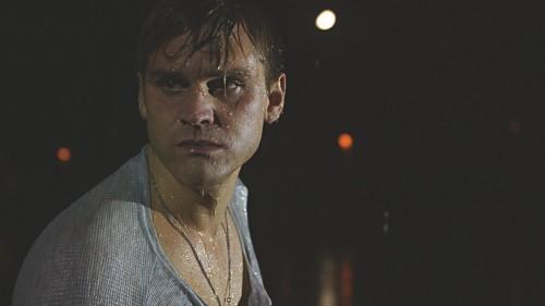 Imagem 2 do filme Para Sempre