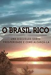 O Brasil Rico