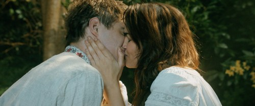 Imagem 3 do filme Nocturama