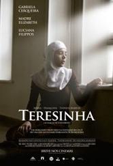 Poster do filme Teresinha