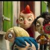 Imagem 9 do filme Minha Vida de Abobrinha