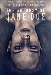 Assistir Online A Autópsia Dublado Filme (2017 The Autopsy of Jane Doe) Celular