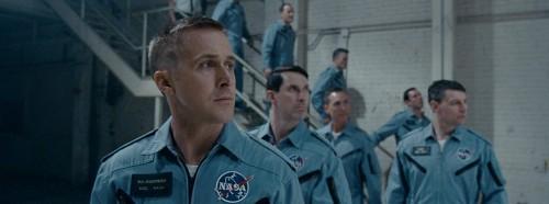 Imagem 3 do filme O Primeiro Homem
