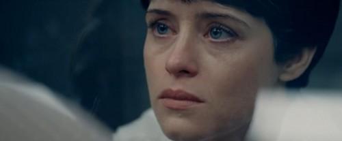 Imagem 5 do filme O Primeiro Homem