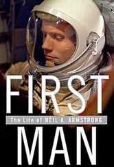 Capa First Man Torrent 720p 1080p Dublado Baixar