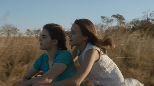 Imagem 2 do filme As Duas Irenes