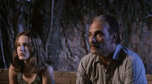 Imagem 5 do filme As Duas Irenes