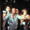 Imagem 2 do filme Almôndegas