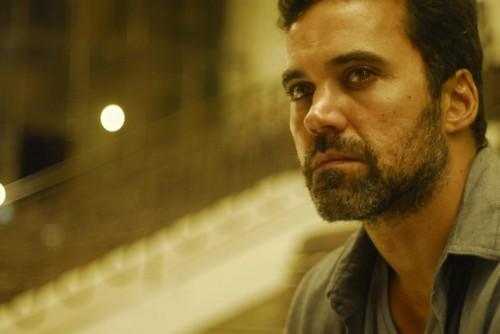 Imagem 5 do filme O Crime da Gávea