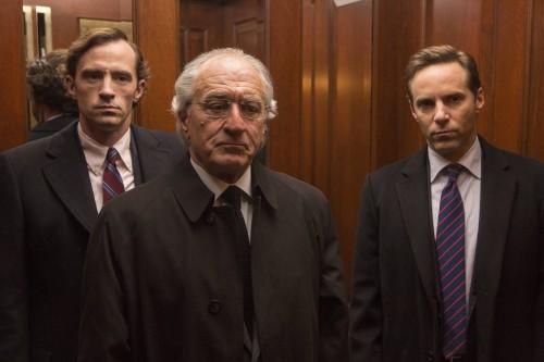 Imagem 1 do filme O Mago das Mentiras