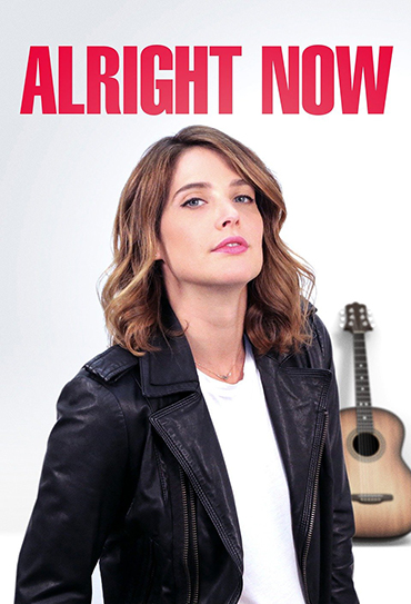Assistir Alright Now 2019 Torrent Dublado 720p 1080p Online
