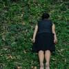 Imagem 4 do filme Clarisse ou Alguma Coisa Sobre Nós Dois
