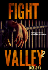 Download Fight Valley 2: Lockdown Baixar Torrent Dublado 720p 1080p HD Filme