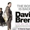 Imagem 16 do filme David Brent: Life on the Road