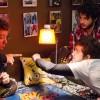 Imagem 3 do filme Amor.com