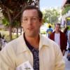 Imagem 4 do filme Sandy Wexler