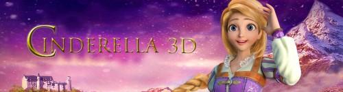 Imagem 5 do filme Cinderela e o Príncipe Secreto