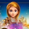 Imagem 7 do filme Cinderela e o Príncipe Secreto
