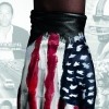 Imagem 2 do filme O.J.: Made in America