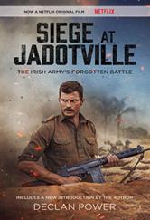 Poster do filme Jadotville