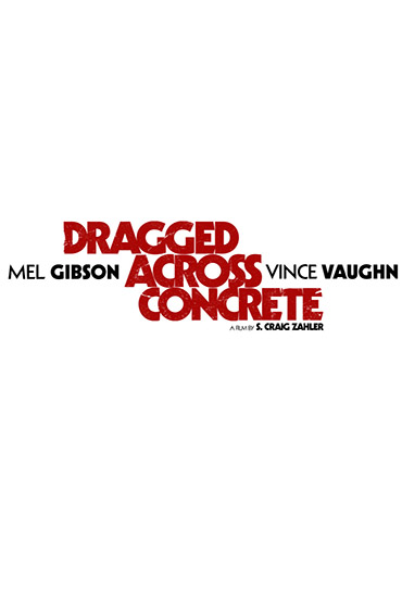 Assistir Dragged Across Concrete 2019 Torrent Dublado 720p 1080p Online