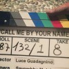 Imagem 8 do filme Me Chame Pelo Seu Nome