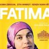 Imagem 17 do filme Fatima