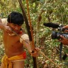 Imagem 5 do filme Martírio