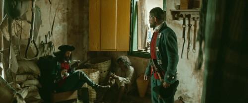 Imagem 4 do filme Joaquim