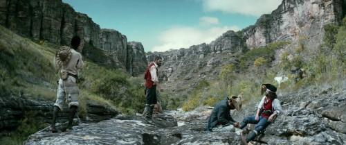 Imagem 5 do filme Joaquim