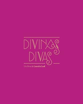 Imagem 5 do filme Divinas Divas