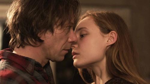 Imagem 2 do filme Até Nunca Mais