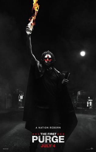 Imagem 2 do filme A Primeira Noite de Crime