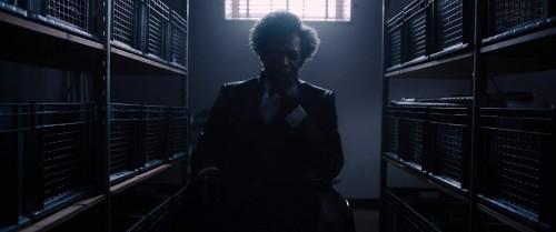 Imagem 5 do filme Vidro