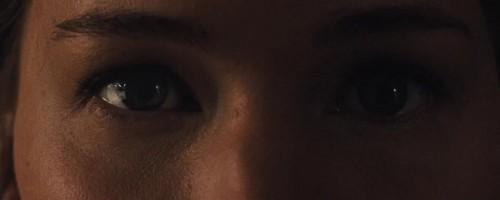Imagem 2 do filme Mãe!