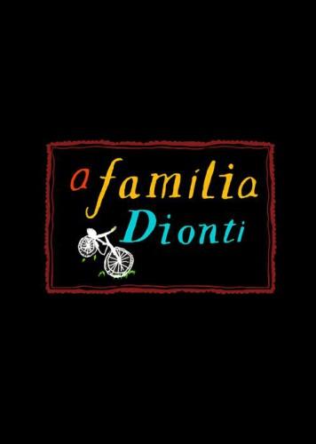Imagem 2 do filme A Família Dionti