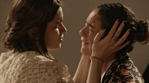 Imagem 2 do filme Vermelho Russo