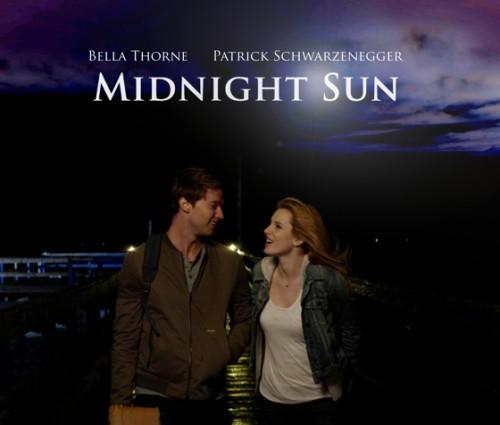 Imagem 2 do filme Sol da Meia-Noite
