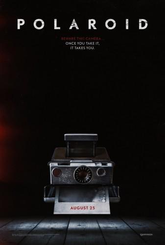 Imagem 2 do filme Morte Instantânea