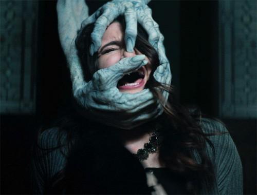 Imagem 3 do filme Morte Instantânea