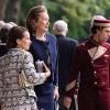 Imagem 11 do filme The Post - A Guerra Secreta