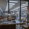 Imagem 15 do filme The Post - A Guerra Secreta