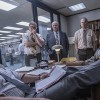 Imagem 17 do filme The Post - A Guerra Secreta