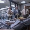 Imagem 18 do filme The Post - A Guerra Secreta