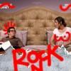 Imagem 1 do filme Rock'n Roll: Por Trás da Fama