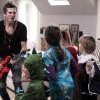 Imagem 3 do filme Rock'n Roll: Por Trás da Fama
