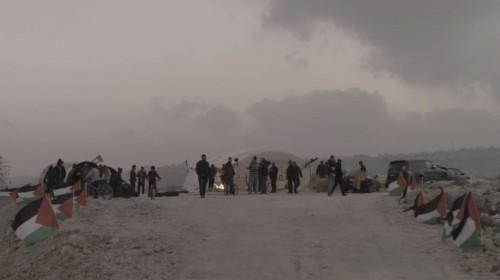 Imagem 2 do filme Los Territorios