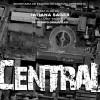 Imagem 2 do filme Central - O Filme
